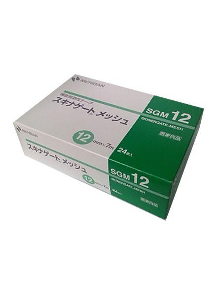 Skinergate Mesh Tape (1 box/24 rolls)