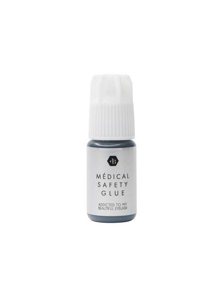 Medical Safety Adhesive (5ml)