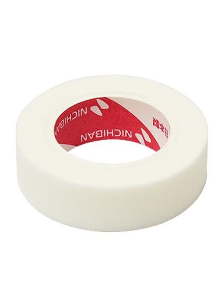 Skinergate Spat Tape (1 roll)