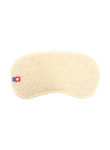 Imabari Forehead Towel (Natural)