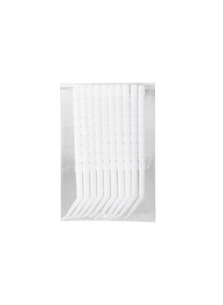 Disposable Lash Lift Curl Stick (10PCS)