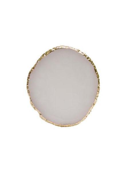 Color Stone White