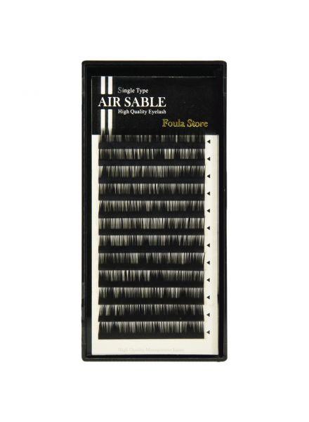 Air Sable 12 Lines